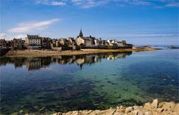 VVF Villages Pointe Bretagne